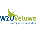 Logo_WZU_transparant`2222