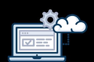 Webinar Cloud optimalisatie