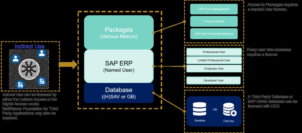 Becki SAP Packages Webinar BE